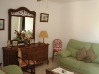 Ground floor apartment, Villamartin (12)